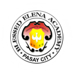 The School Seal and Its Symbols