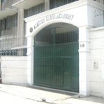 History of Blessed Elena Academy